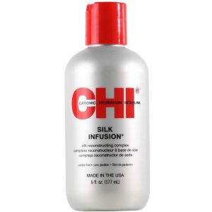 chi-silk-infusion-177ml