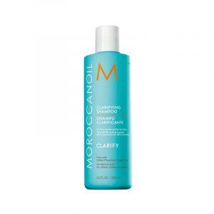 clarify-moroccanoil-250ml