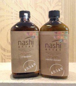 nashi-argan-500ml