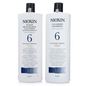 nioxin-so-6-1000ml