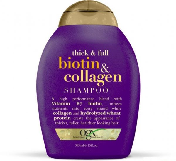 ogx-thick-and-full-biotin-and-collagen-385ml