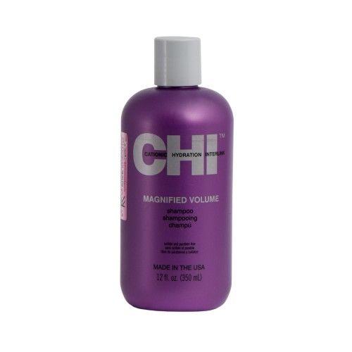chi-dau-goi-tang-phong-magnified-volume-350ml