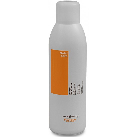 dau-goi-fanola-nutri-care-1000ml