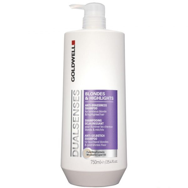 goldwell-dualsenses-ultra-smooth-750ml
