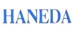 logo-haneda