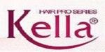 Kella