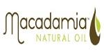 mac_side_logo-browngreen