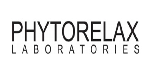 logo-phytorelax