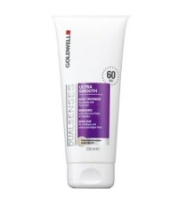 mat-na-duong-am-goldwell-60s-250ml