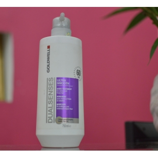 mat-na-duong-toc-60s-goldwell-750ml