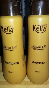 kella-argan-oil-500ml