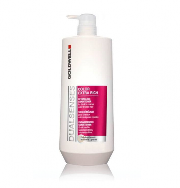Goldwell Color 1500ml