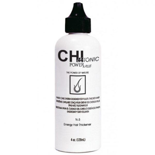 chi-energy-hair-120ml