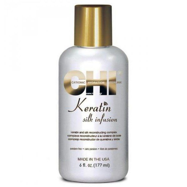 chi-keratin-silk-infusion-177ml
