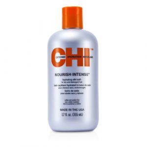 chi-nourish-intense-shampoo-350ml