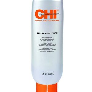 chi-nourish-intense-silk-hair-masque-150ml
