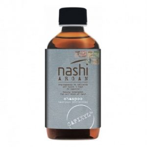 dau-goi-cham-soc-dac-tri-chong-rung-toc-nashi-argan-hairloss-200ml