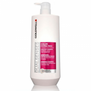 dau-goi-duong-mau-goldwell-color-extra-rich-750ml