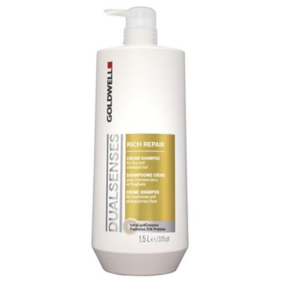 dau-goi-phuc-hoi-hu-ton-nang-goldwell-rich-repair-1500ml