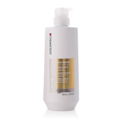 dau-xa-goldwell-rich-repair-sieu-chua-tri-750ml