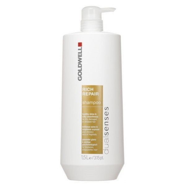 dau-xa-phuc-hoi-hu-ton-nang-goldwell-rich-repair-1500ml