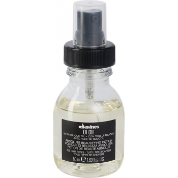 davines-absolution-beatifying-oil-50ml