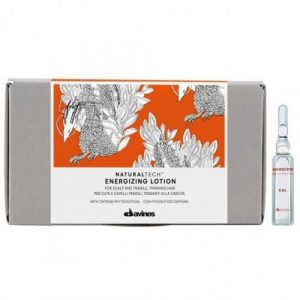 davines-energizing-12ml-x-6