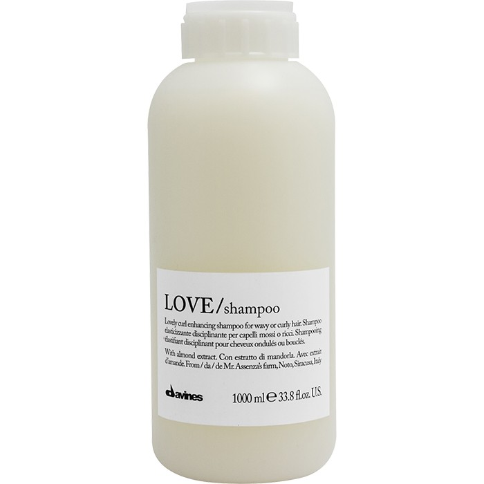 davines-love-curl-1000ml