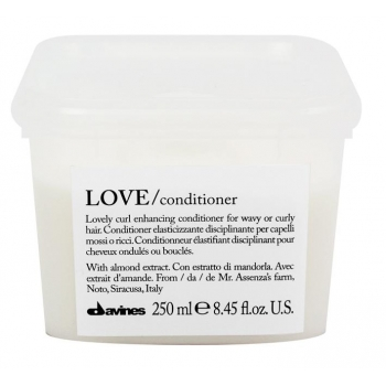 davines-love-curl-conditioner-250ml