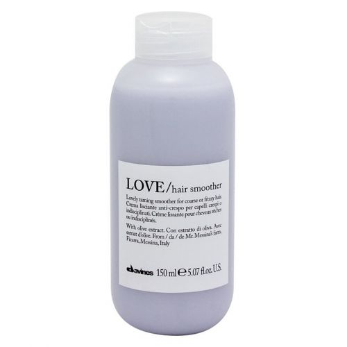 davines-love-hair-smoother-150ml