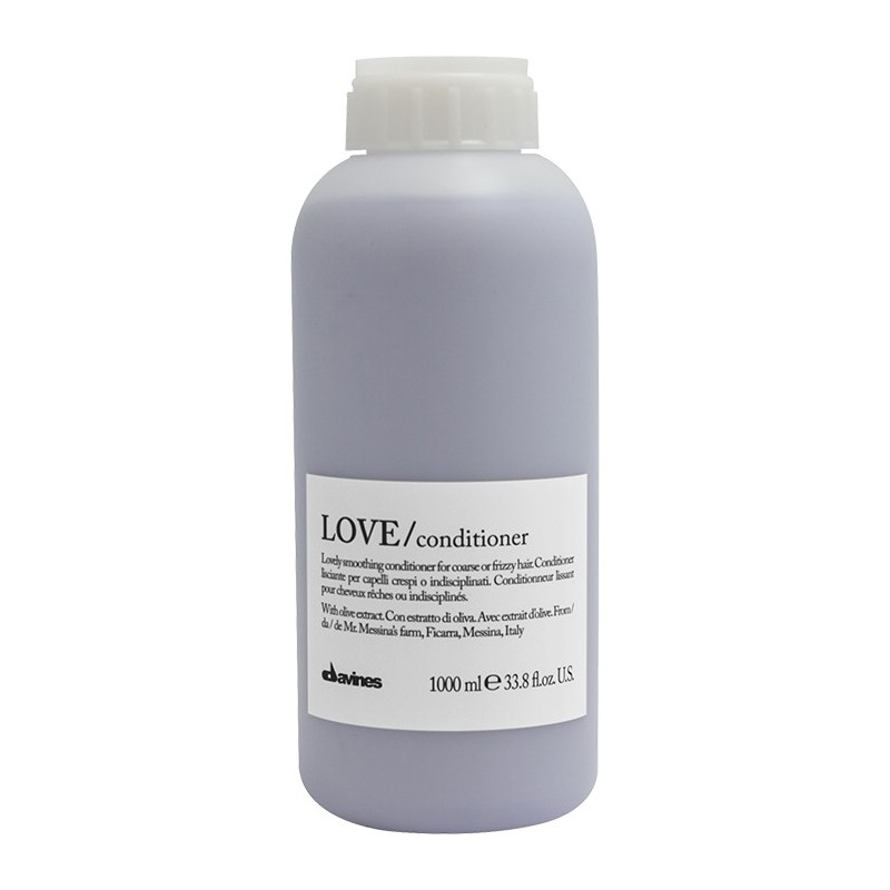davines-love-smoothing-conditioner-1000ml
