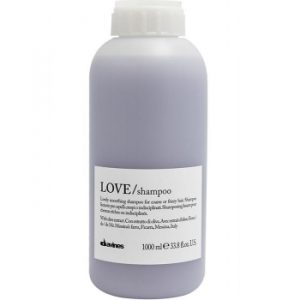 davines-love-smoothing-shampoo-1000ml
