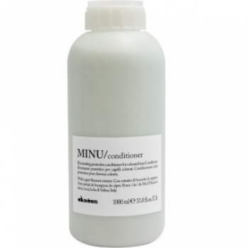 davines-minu-conditioner-1000ml