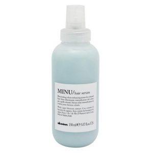 davines-minu-hair-serum-150ml