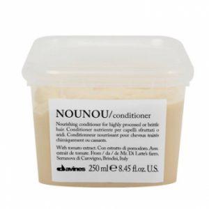 davines-nounou-conditioner-250ml