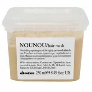 davines-nounou-hair-mark-250ml