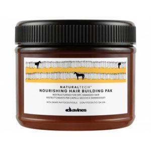 davines-nourishing-hair-building-pak-250ml