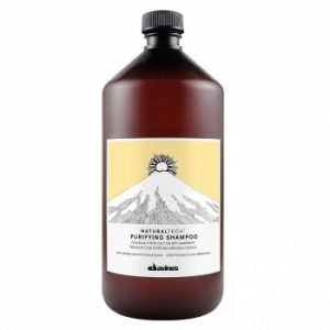 davines-puriying-shampoo-1000ml