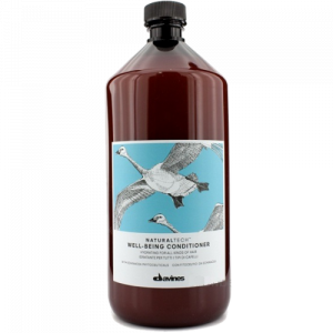 davines-well-being-conditioner-1000ml