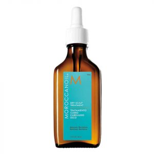dung-dich-tri-lieu-da-dau-kho-moroccanoil-dry-scalp-treatment-45ml