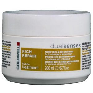 goldwell-rich-repair-60sec-200ml