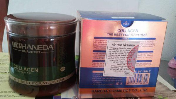 hap-dau-haneda-collagen-500ml