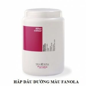 hap-duong-mau-fanola-after-colour-1500ml