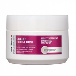 hap-duong-mau-toc-nhuom-goldwell-60s-200ml