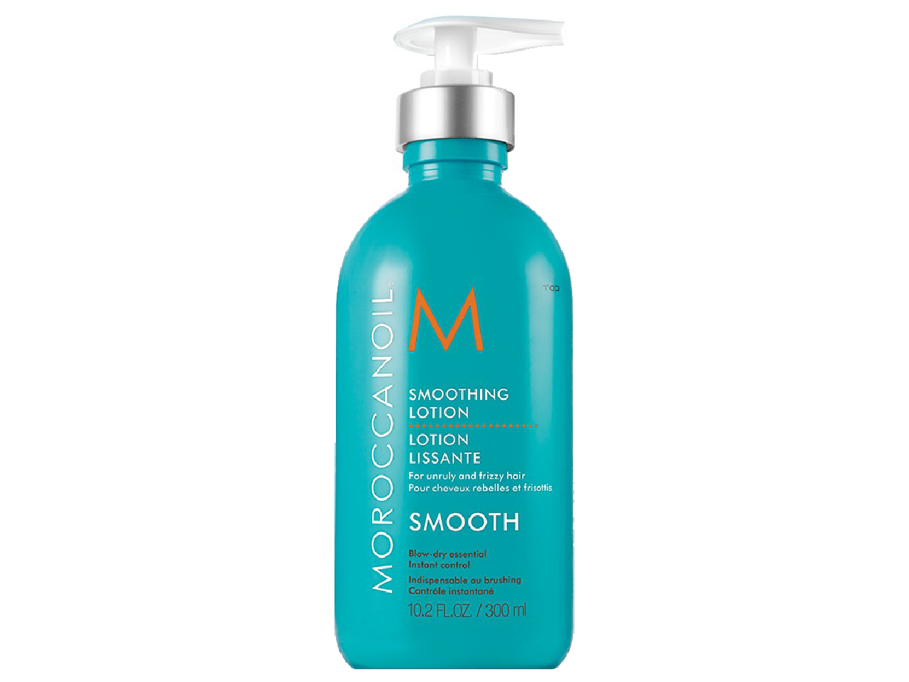 kem-say-suon-muot-danh-cho-toc-xoan-moroccanoil-smooth-300ml