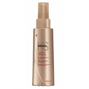tinh-dau-duong-toc-phuc-hoi-goldwell-kerasilk-ks-rich-keratin-care-silk-100ml