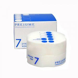 wax-tao-kieu-cung-milbon-7-frejume-90g