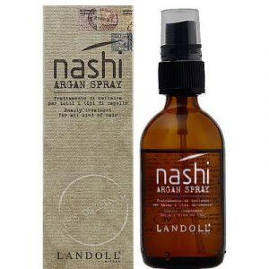 xit-duong-toc-kho-xo-nashi-argan-landoll-spray-50ml
