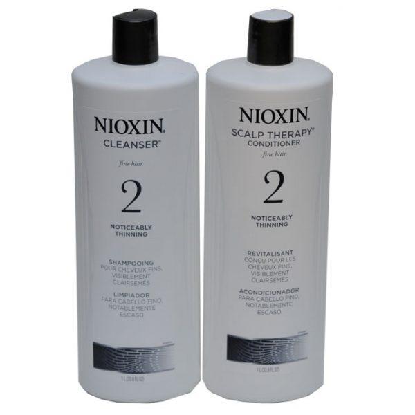 Nioxin-System-2-1000ml-1