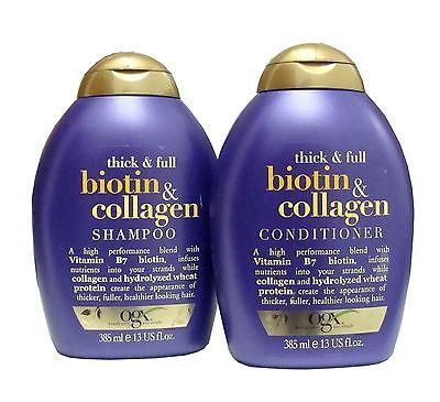 ogx-thick-and-full-biotin-collagen-385ml